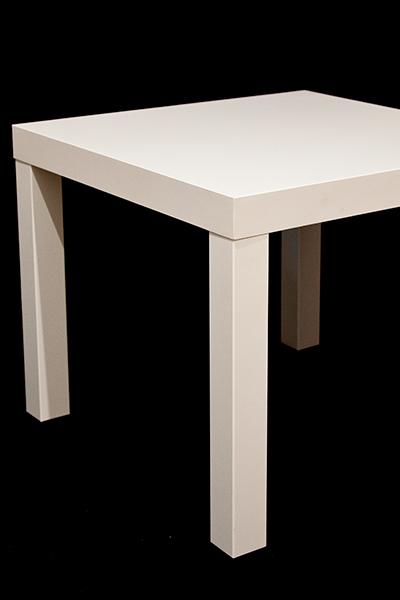 Tavolino 40x40