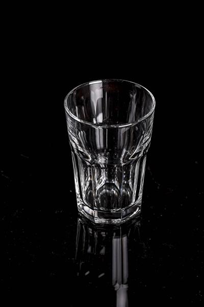 Tumbler Cocktail