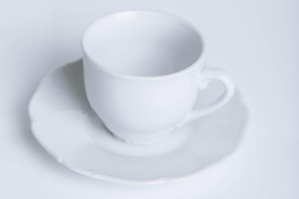 Tazza da caffè Simona