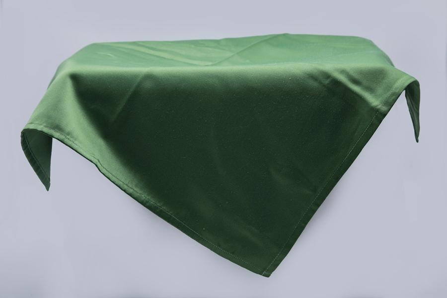 Raso verde